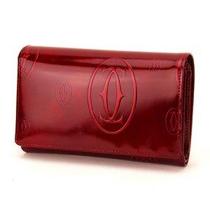 Cartier(カルティエ) ハッピーバースデーライン L3000347
