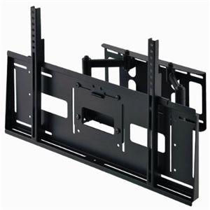ハヤミ工産 HAMILEX 壁掛金具 角度調整タイプ MZ725