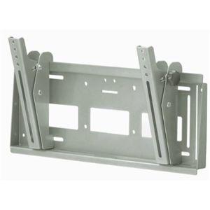 ハヤミ工産 HAMILEX 壁掛金具・角度調節タイプ MX603