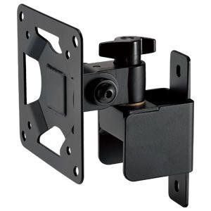 ハヤミ工産 HAMILEX PH-700シリーズ用オプションテレビ取付金具 PHP-76