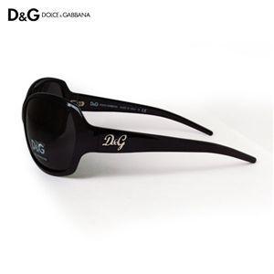 D&G DOLCE&GABBANA ドルチェ&ガッパーナ サングラス ドルガバ 8018 501 87 8018-501-87