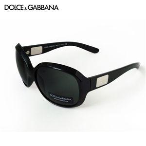 DOLCE&GABBANA ドルチェ&ガッパーナ サングラス ドルガバ 6049-501-87 6049 501 87