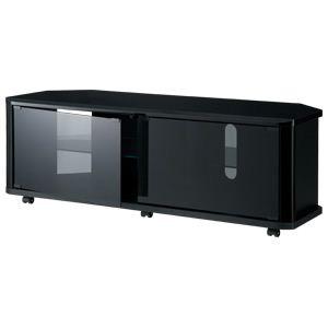HAMILEX(ハミレックス) TIMEZ(タイムズ) 薄型テレビスタンド(47〜52型) GLシリーズ TV-GL1250