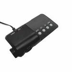 ドライブレコーダー Silver-i SDR-1000 【万が一の事故を記録】 sdr-1000