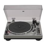 レコードプレーヤー アナログプレイヤーCOSMOTECHNO(コスモテクノ) DJ-3000III アナログプレーヤー