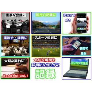 ペン型小型カメラ,ペン型超小型カメラ,小型カメラ,超小型ビデオカメラ,小型ビデオカメラ,ペン型小型ビデオカメラ,通販,盗撮カメラ,激安
