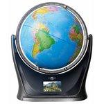 しゃべる地球儀 PERFECT GLOBE Neo (パーフェクトグローブネオ)