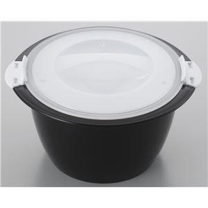 レンジごはん炊き1合 BL-795