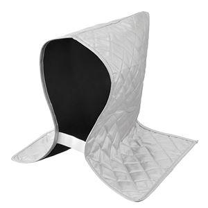 36410 レスキュー簡易頭巾