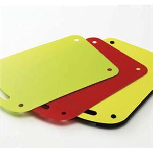 F7502 フェリオ アルミ解凍板 プロフボード (3枚のまな板付)