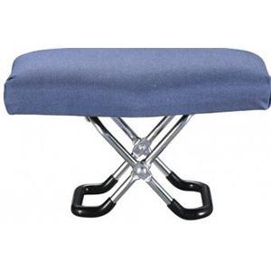 しびれ〜ず 正座椅子(巾着袋付き)
