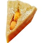 ケップ キャンドルケーキ パイリッツ ピーチ 6個セット