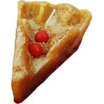 ケップ キャンドルケーキ パイリッツ チェリー 6個セット