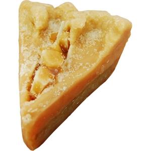 ケップ キャンドルケーキ パイリッツ キャラメル&アップル 6個セット