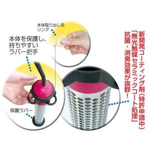風呂 追い炊きヒーターの仕様