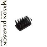 MASON PEARSON(メイソンピアソン) ヘアブラシ用 クリーニングブラシ【正規輸入品】