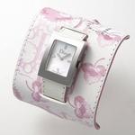 【訳あり・在庫処分】Christian Dior(クリスチャンディオール) マリス 052110A029