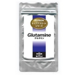 アルプロン製薬のグルタミン