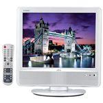 ONKYO(オンキョー) 15V型液晶テレビ LCD15D1FG