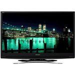 MITSUBISHI(三菱) REAL(リアル) 40V型デジタル液晶テレビ LCD-40MZW100