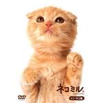 ネコミル トリ・ネコ編