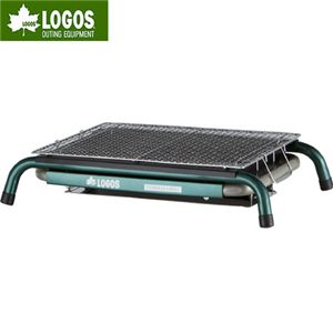 LOGOS(ロゴス) エコセラ・テーブルチューブラルM 81063950