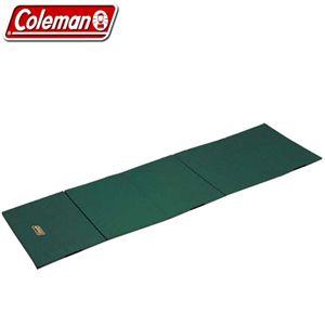 Coleman(コールマン) フォールディングマットレス シングル 170S0128J
