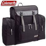 Coleman(コールマン) トレックパックS(ブラック/グレー) 170-6876