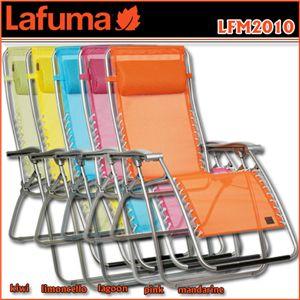 Lafuma(ラフマ) RSXA FUN(アールエスエックスエー・ファン) LFM2010 pink