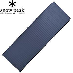 snowpeak(スノーピーク) インフレータブルマット キャンピング 2.5 ST TM-093
