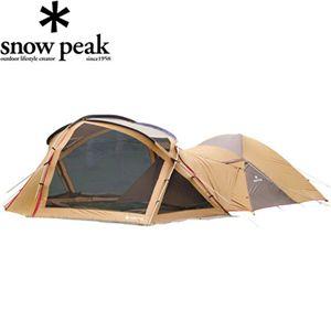 snowpeak(スノーピーク) アメニティドーム メッシュエッグセット SET-070