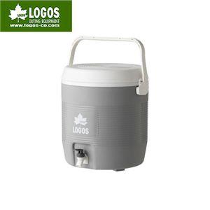 LOGOS(ロゴス) バケットジャグ 15L 81448110