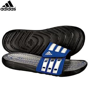 adidas(アディダス) CALISSAGE BLK/WHT/CROY 807075 25.5cm