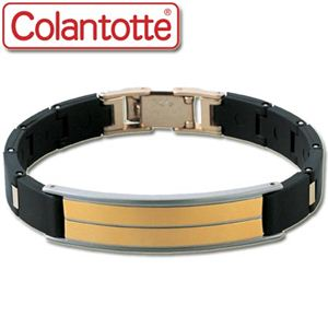 Colantotte(コラントッテ) マグチタン K's design TYPE-G