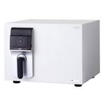 エーコー 耐火金庫 ICカードロック式 OSS-C 60kg 【代金引換可能】【時間指定可能】