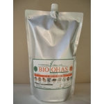 有益微生物洗剤バイオロハスクリーナー 2.5L詰め替え用