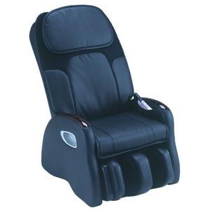 スライヴ マッサージチェア くつろぎ指定席 CHD-8105 ブラック