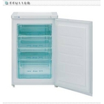 NORFROST(ノーフロスト) 冷凍庫 アップライトフリーザー FFU110