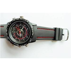 小型ビデオカメラ,腕時計型カメラ,腕時計型ビデオカメラ,超小型カメラ,小型カメラ,超小型ビデオカメラ,小型ビデオカメラ,通販,激安,送料無料