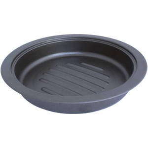 マルチ電気鍋 グリルパン