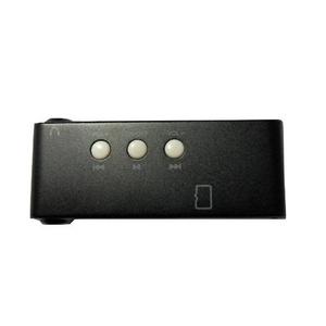 <再生機能、車載キット付>小型カメラ スティック型カメラ DV93 microSD 8GB付属