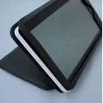 7インチサイズ タブレット 電子書籍 対応 PUケース