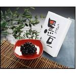 信州「春月」 黒豆 220gx4箱