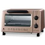 三菱 オーブントースター BO-R50JB