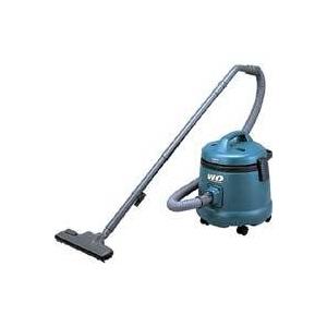 サンヨー 業務用掃除機 BSC-WD500