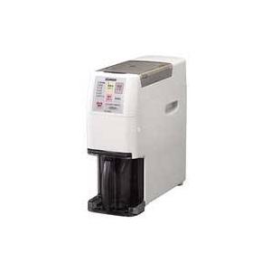 象印 家庭用無洗米精米機 BT-AE05