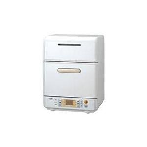 象印 食器洗い乾燥機 BW-GX40