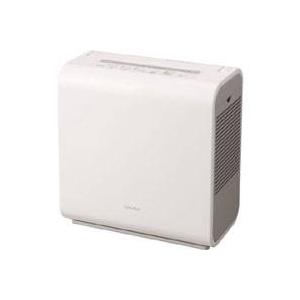 サンヨー 加湿器 CFK-VWX07C
