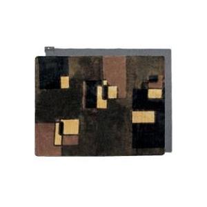 モリタ 3畳用ホットカーペット CS-318MMC