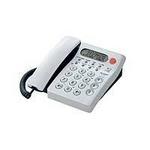 シャープ 留守番電話機 DA-Y500
